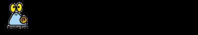 スルガ観光株式会社